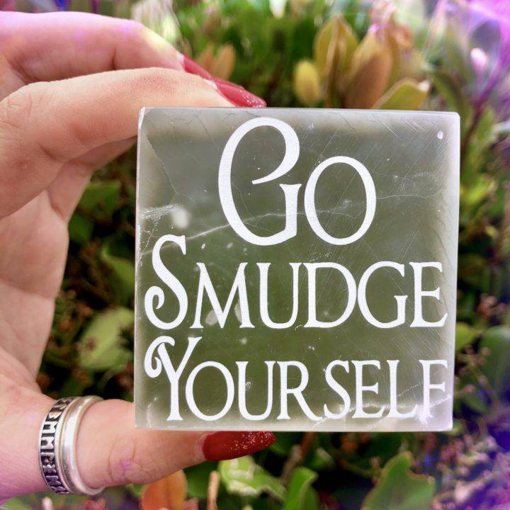 Go_Smudge_Yourself_Selenite_Cube_For_Purification_and_Raising_the_Frequency_2of3_BP