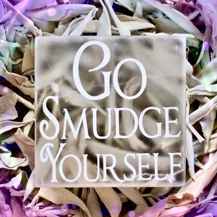 Go_Smudge_Yourself_Selenite_Cube_For_Purification_and_Raising_the_Frequency_3of3_BP