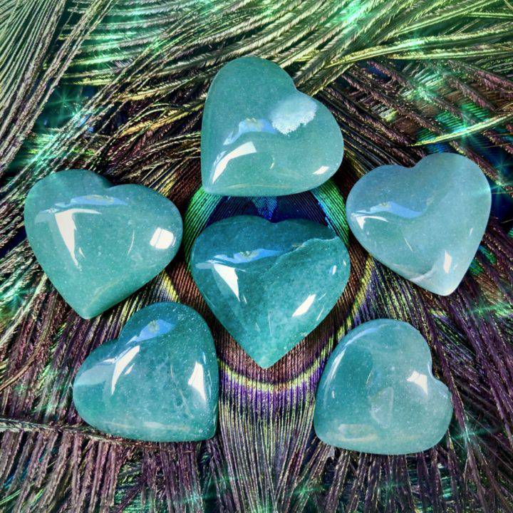 Green_Aventurine_Hearts_Wholesale_1of3