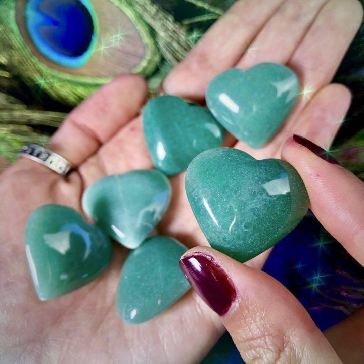 Green_Aventurine_Hearts_Wholesale_2of3