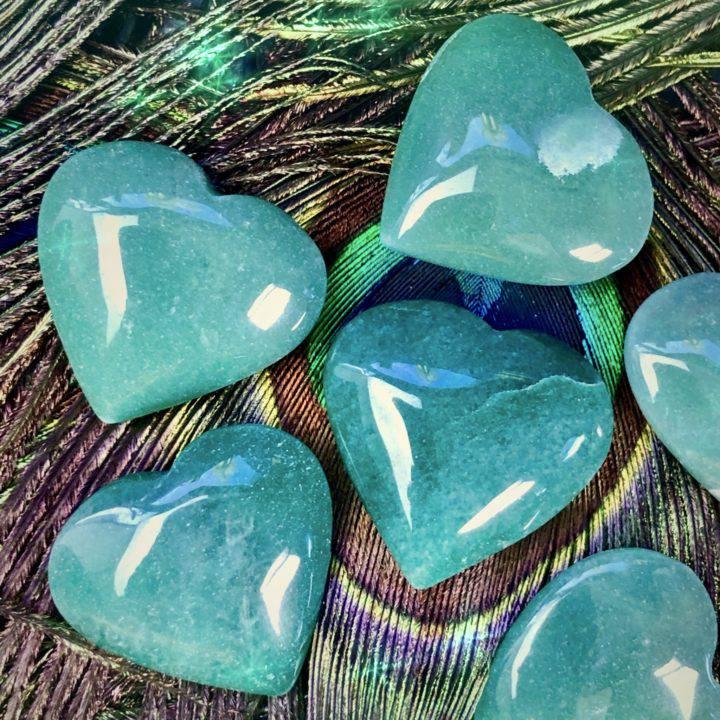 Green_Aventurine_Hearts_Wholesale_3of3