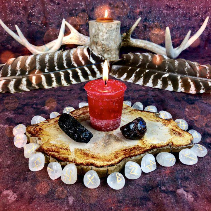 Grounded_Protection_Altar_Set_1of4_6_30