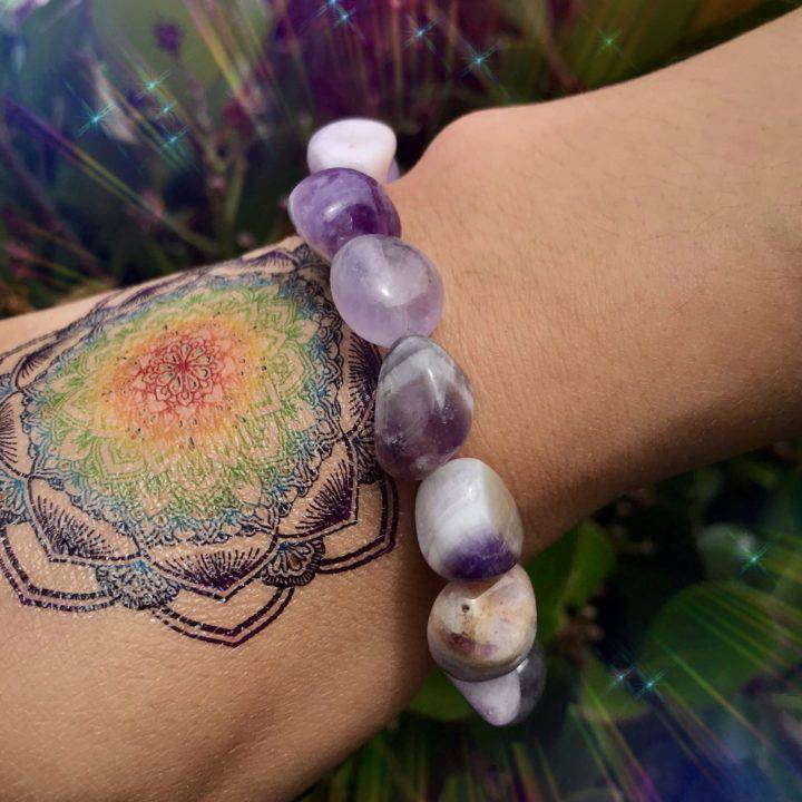 Heightened_Intuition_Banded_Amethyst_Bracelets_1of4_6_29