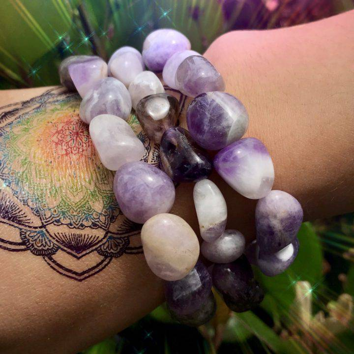 Heightened_Intuition_Banded_Amethyst_Bracelets_3of4_6_29