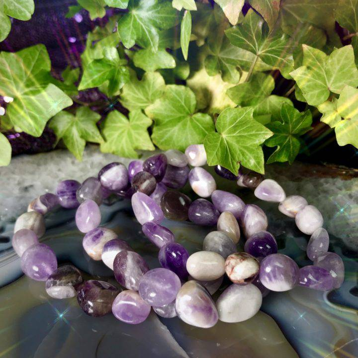 Heightened_Intuition_Banded_Amethyst_Bracelets_4of4_6_29