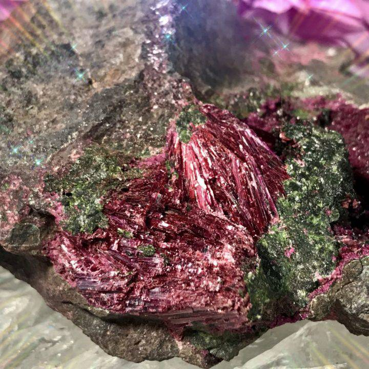 Hone_your_Perspective_Natural_Erythrite_2of4_6_18