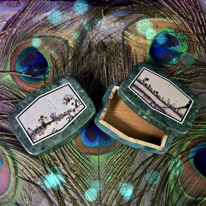 Intarsi_Jewelry_Boxes_Wholesale_1of3