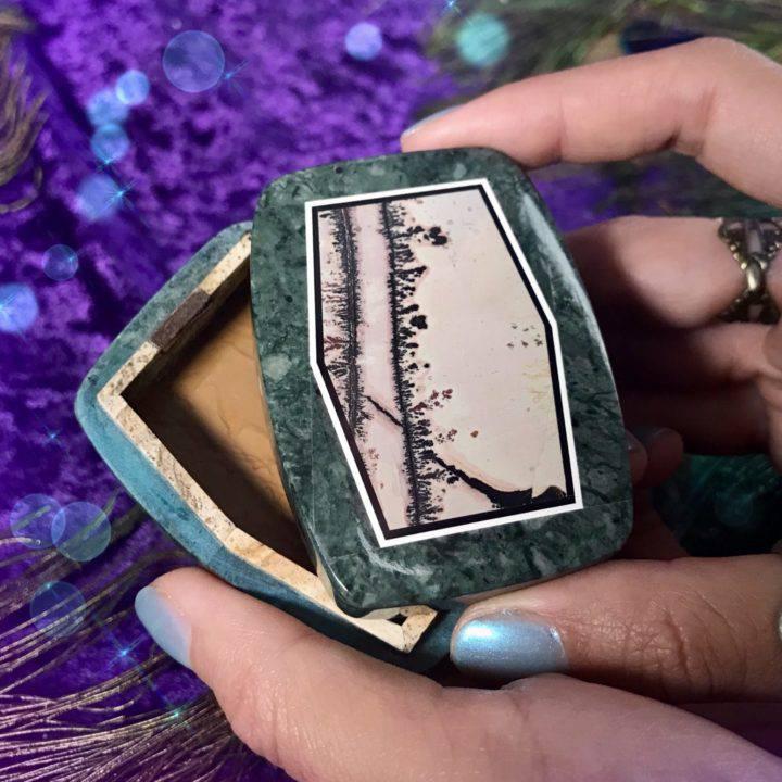 Intarsi_Jewelry_Boxes_Wholesale_2of3