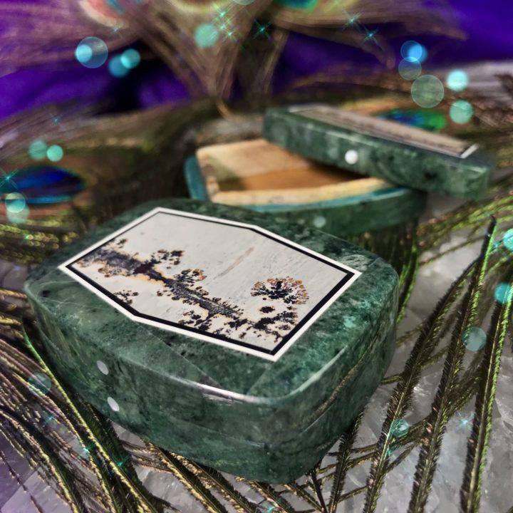 Intarsi_Jewelry_Boxes_Wholesale_3of3
