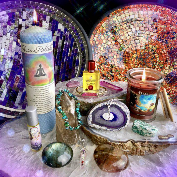 Intuitive_Well_Offerings_with_Mosaic_Bowl_1of3_6_22