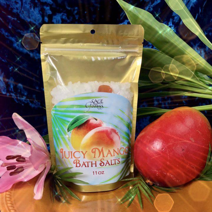 Juicy_Mango_Bath_Salts_1of1_6_9