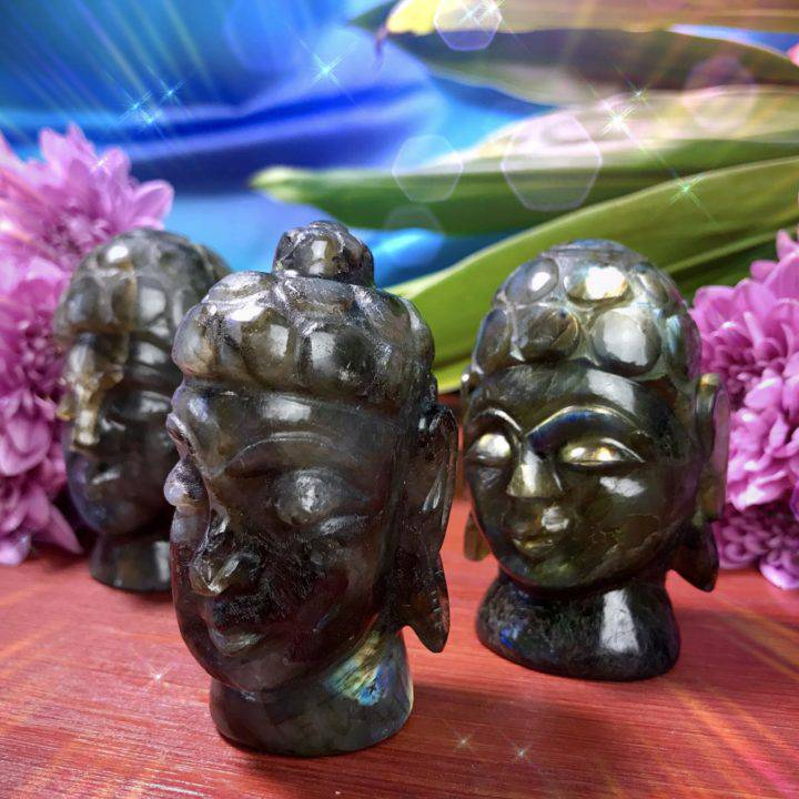 Labradorite_Buddha_Head_1of4_6_9
