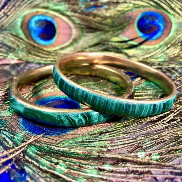 Malachite_Bracelets_Wholesale_1of3