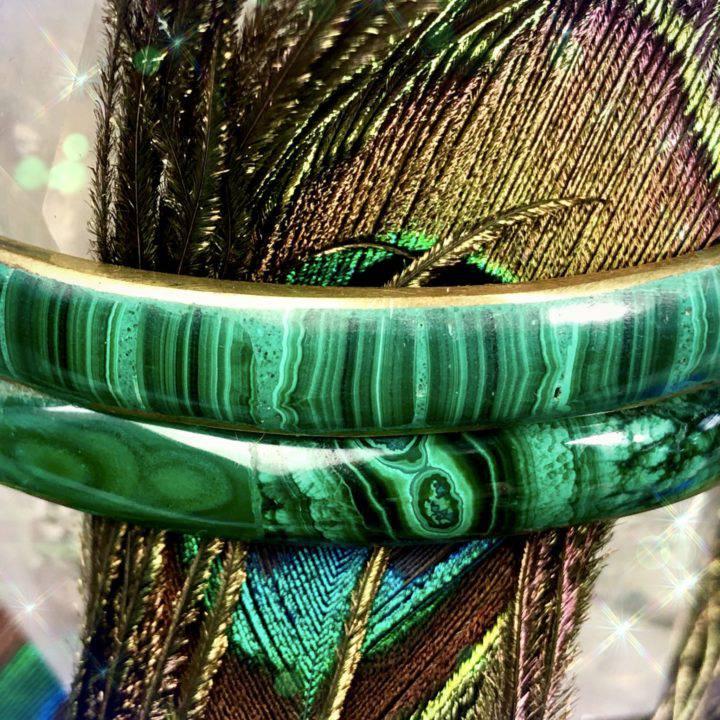 Malachite_Bracelets_Wholesale_3of3