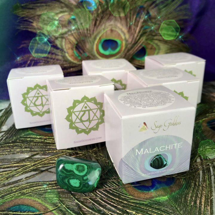 Malachite_Gemstone_Chakra_Box_Wholesale_1of3