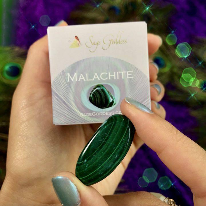 Malachite_Gemstone_Chakra_Box_Wholesale_2of3