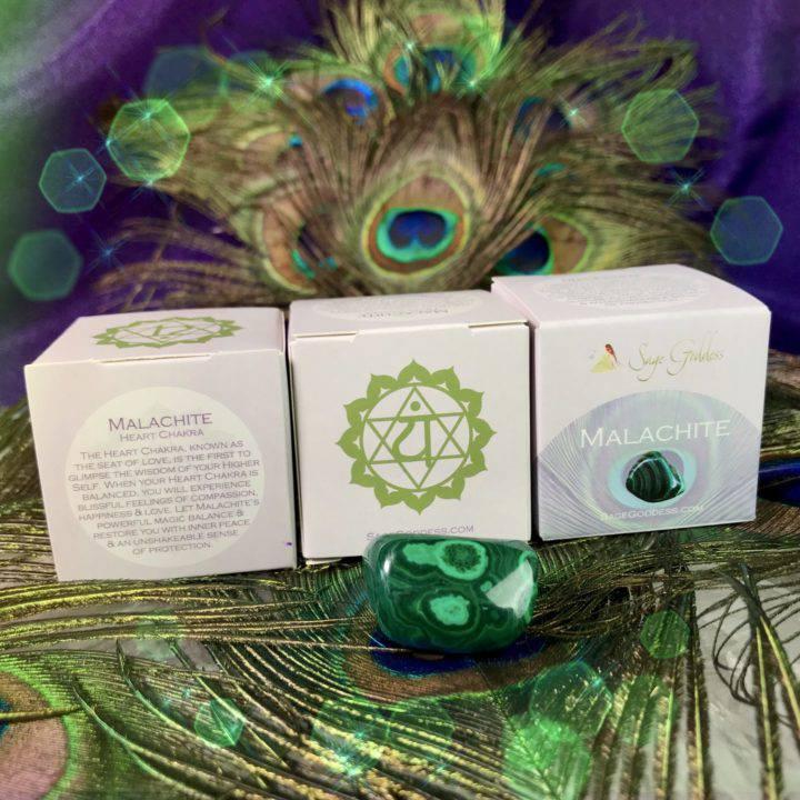 Malachite_Gemstone_Chakra_Box_Wholesale_3of3