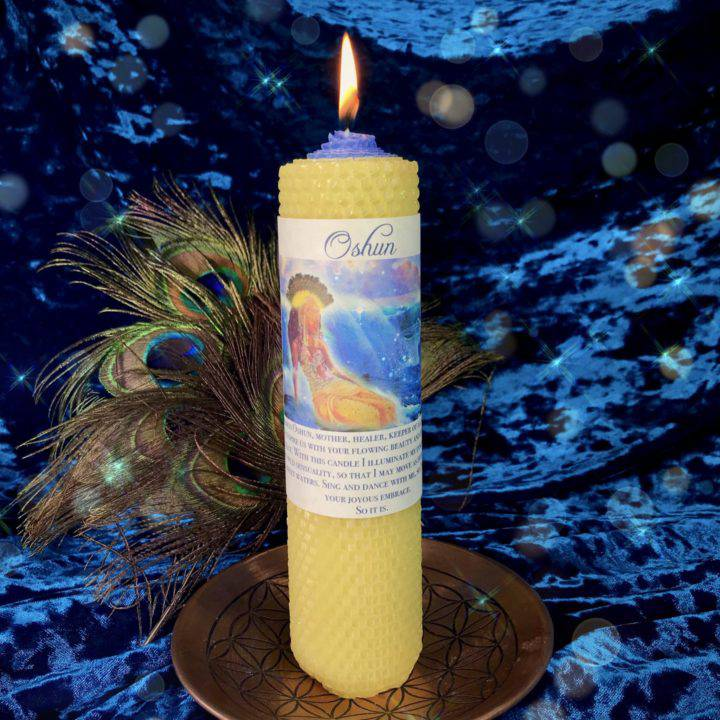 Oshun_Beeswax_Intention_Candles_1of1_6_12