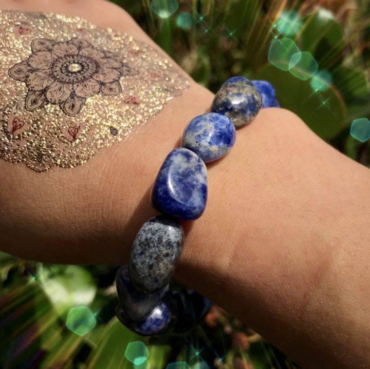 Peace_and_Wisdom_Sodalite_Bracelets_1of3_6_24