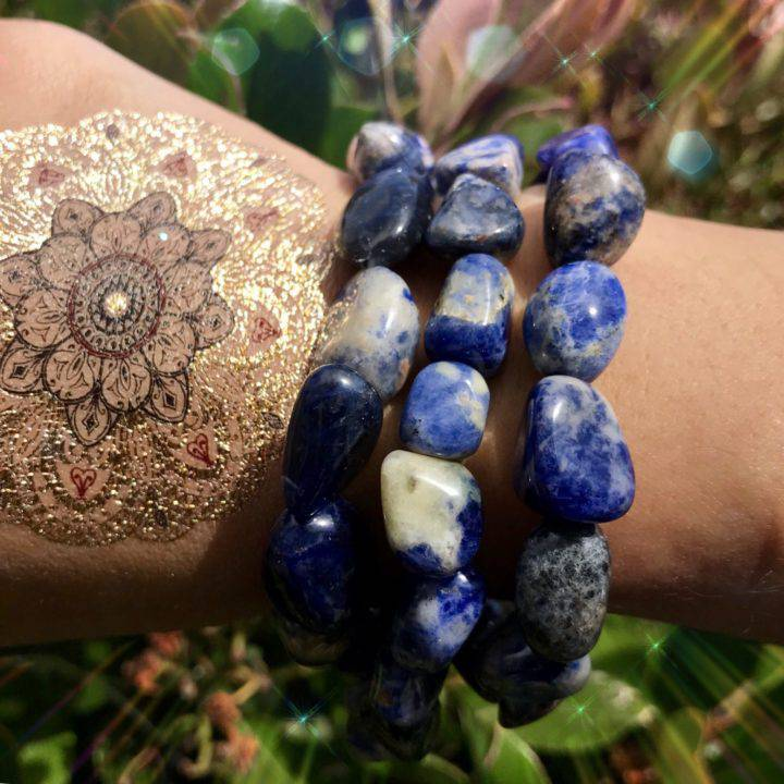 Peace_and_Wisdom_Sodalite_Bracelets_3of3_6_24