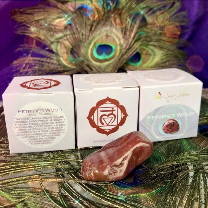 Petrified_Wood_Gemstone_Chakra_Box_Wholesale_2of3