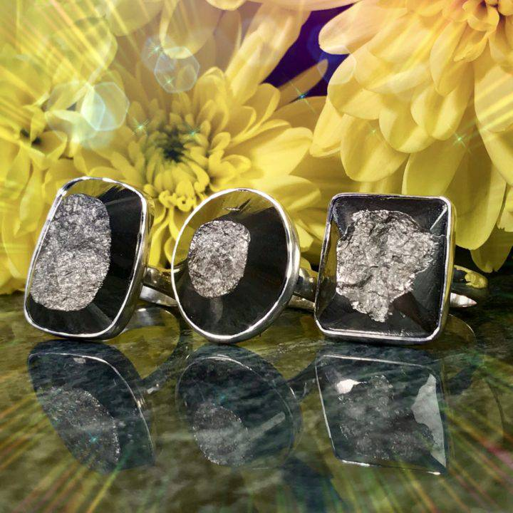 Pyrite_Empowerment_Rings_1of3_6_21