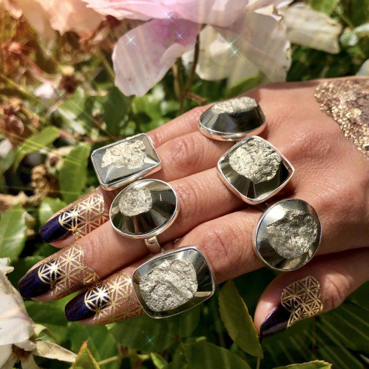 Pyrite_Empowerment_Rings_2of3_6_21