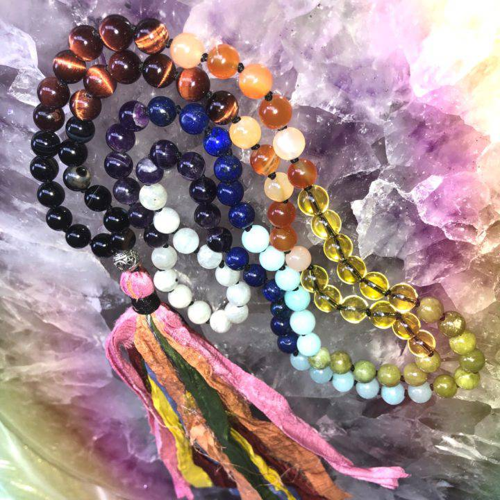 RainbowMala_2nd_SageGoddess