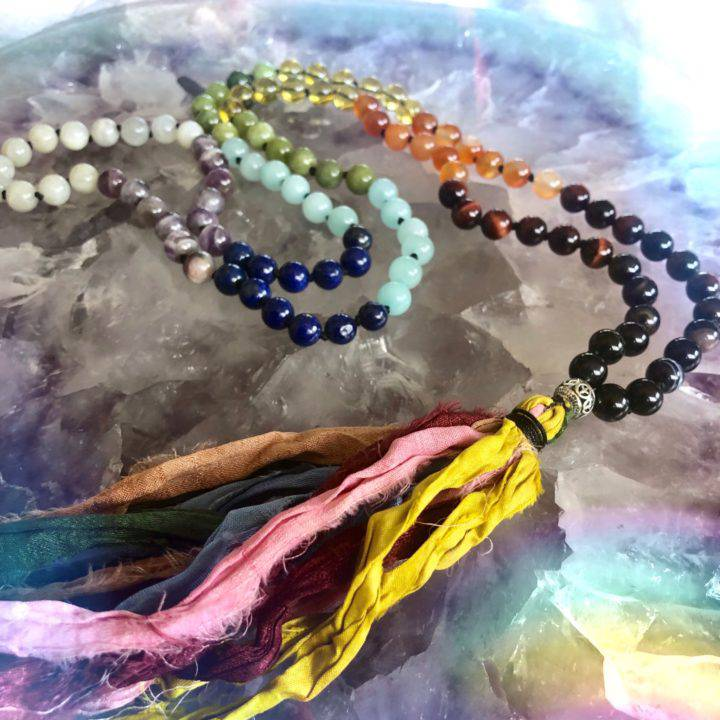 Rainbow_Mala_main_sagegoddess