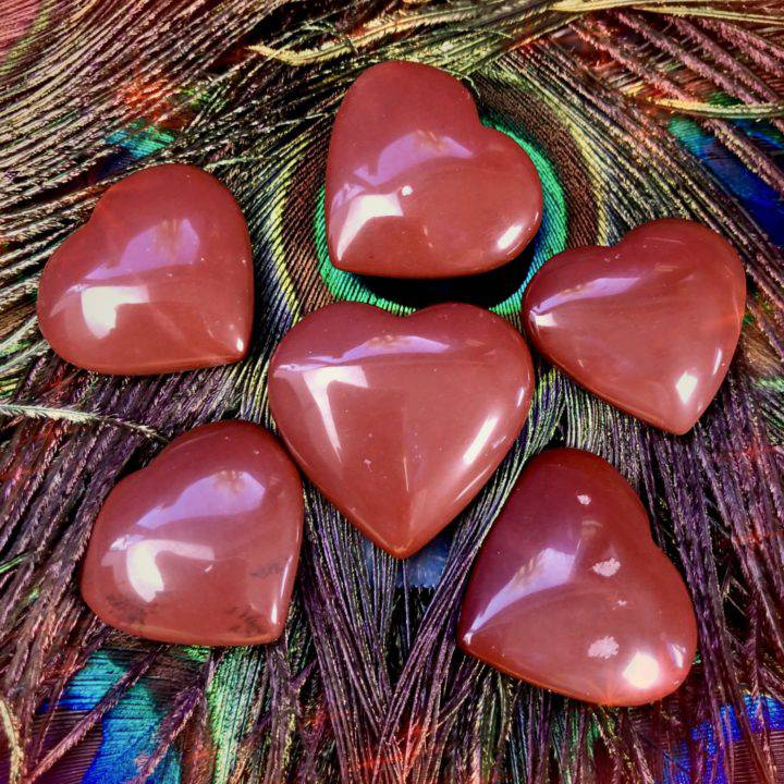 Red_Jasper_Hearts_Wholesale_1of3