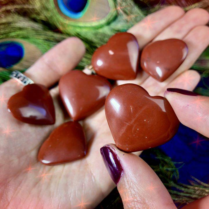 Red_Jasper_Hearts_Wholesale_2of3
