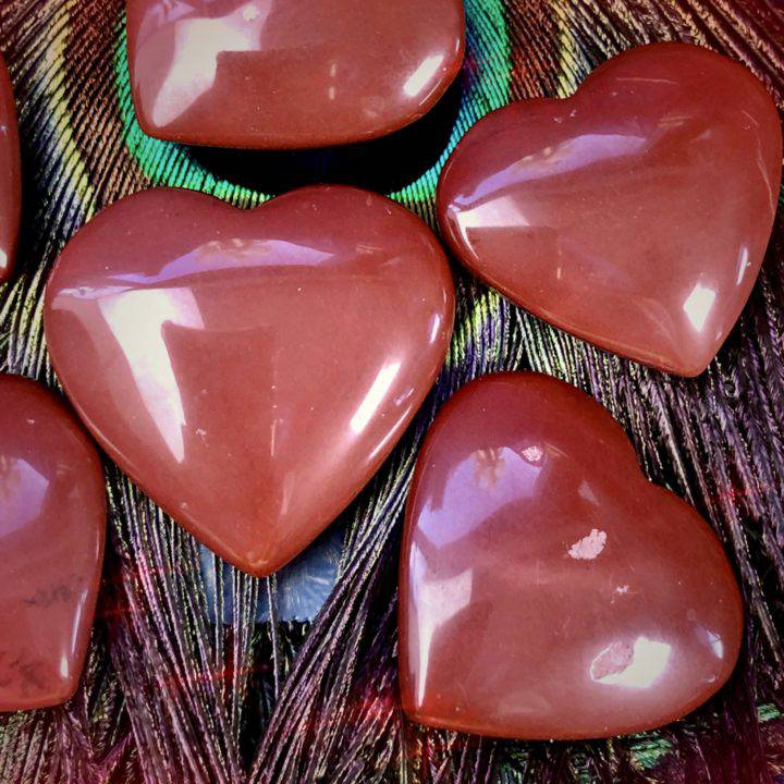 Red_Jasper_Hearts_Wholesale_3of3