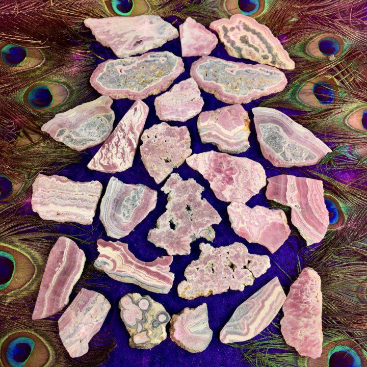 Rhodochrosite_Slices_LOT_A_Wholesale_1of3