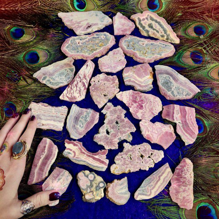 Rhodochrosite_Slices_LOT_A_Wholesale_2of3
