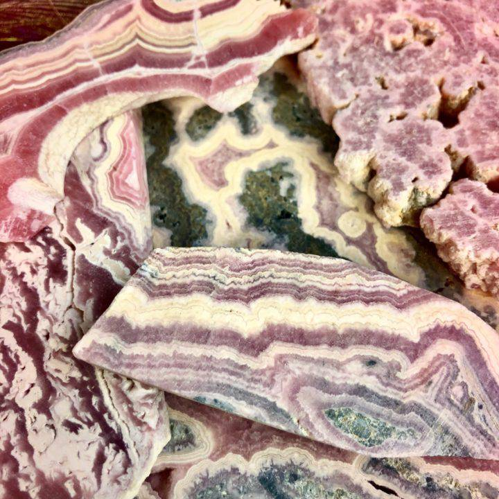 Rhodochrosite_Slices_LOT_A_Wholesale_3of3