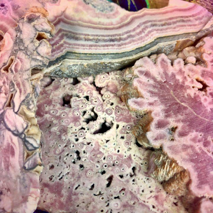 Rhodochrosite_Slices_LOT_D_Wholesale_3of3