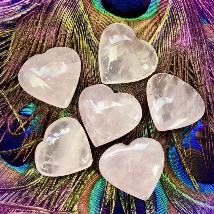 Rose_Quartz_Hearts_Wholesale_1of3