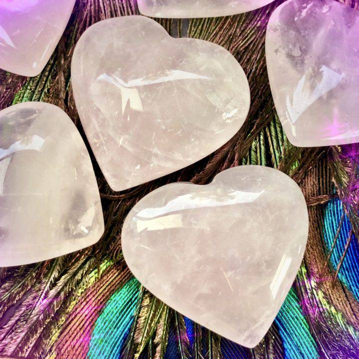 Rose_Quartz_Hearts_Wholesale_3of3