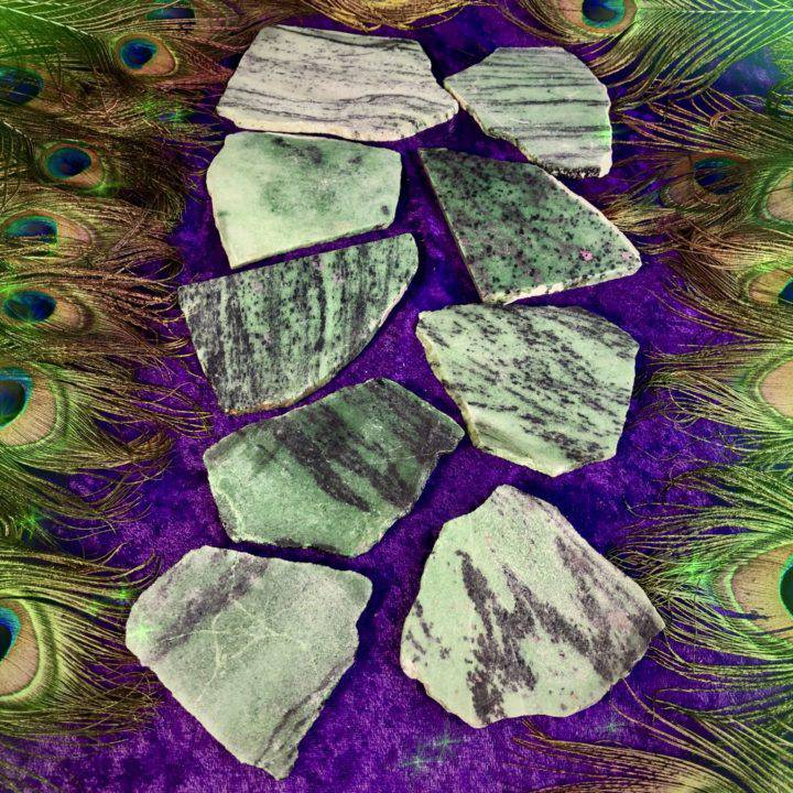 Ruby_Zoisite_Slices_LOT_A_Wholesale_1of3