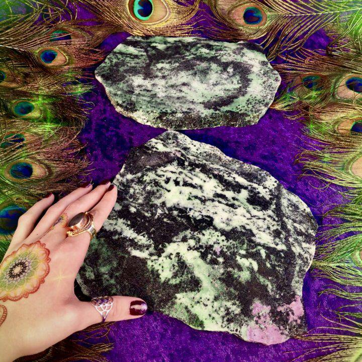 Ruby_Zoisite_Slices_LOT_B_Wholesale_2of3