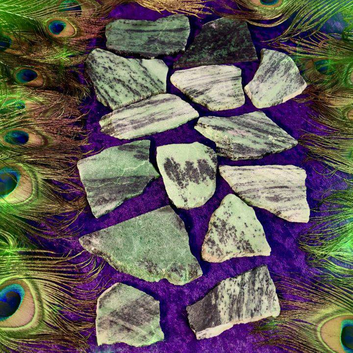Ruby_Zoisite_Slices_LOT_C_Wholesale_1of3
