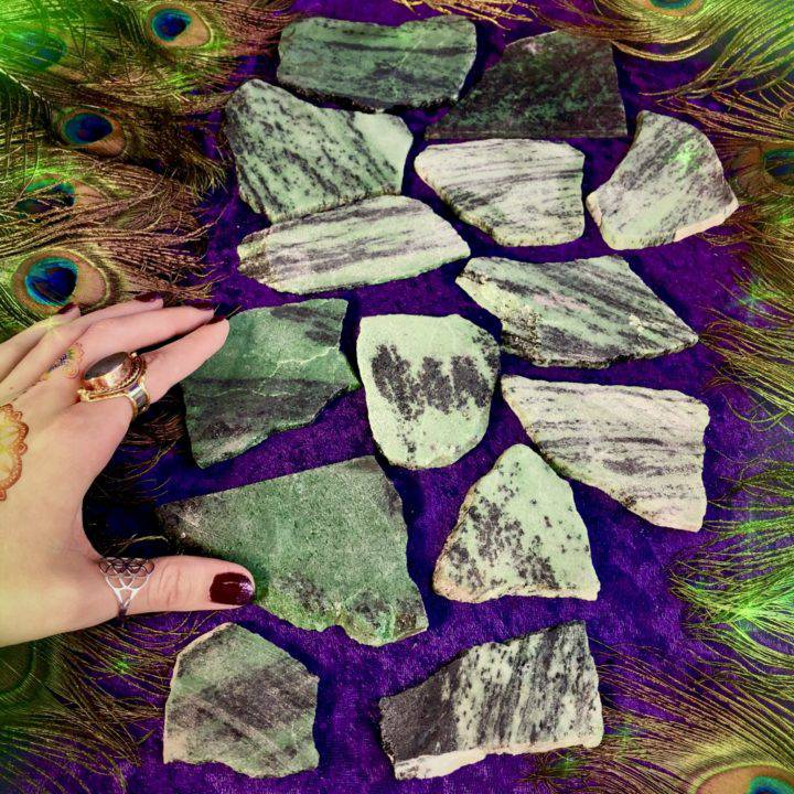 Ruby_Zoisite_Slices_LOT_C_Wholesale_2of3