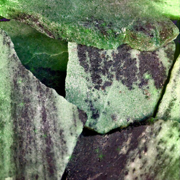 Ruby_Zoisite_Slices_LOT_C_Wholesale_3of3
