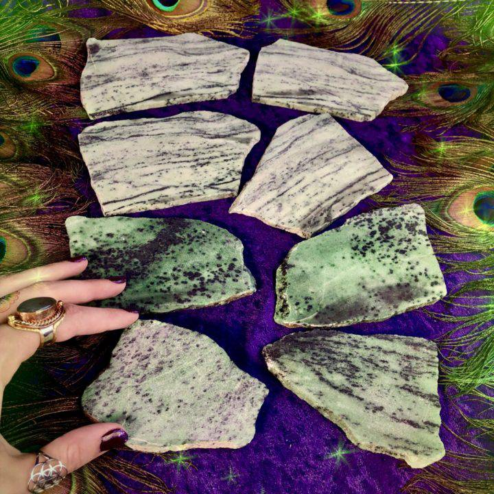 Ruby_Zoisite_Slices_LOT_E_Wholesale_2of3