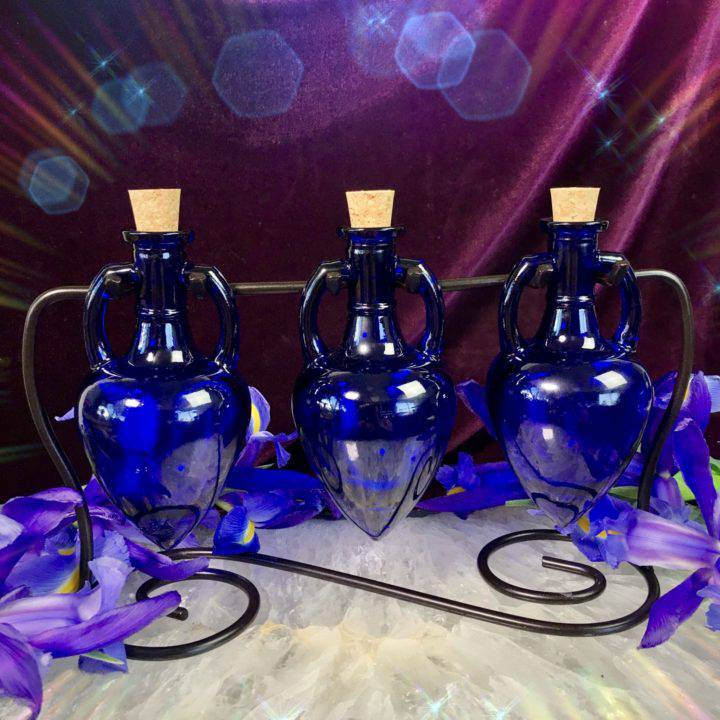 Shadow_Trilogy_Bottle_Stands_2of3_6_21