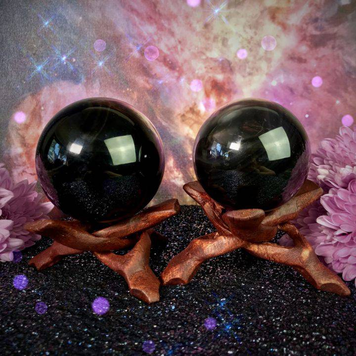 Shadow_Vortex_Obsidian_Spheres_with_Sphere_Stand_3of4_6_27