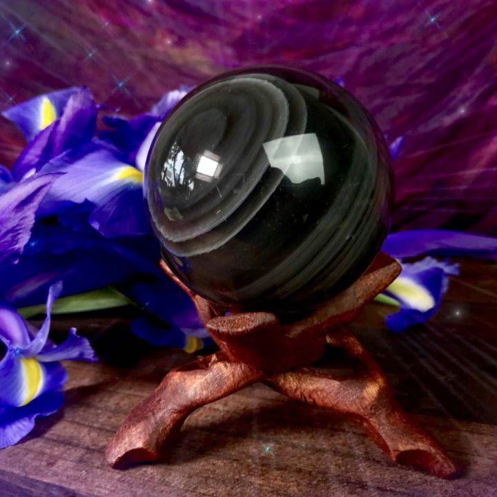 Shadow_Vortex_Obsidian_Spheres_with_Sphere_Stand_4of4_6_27