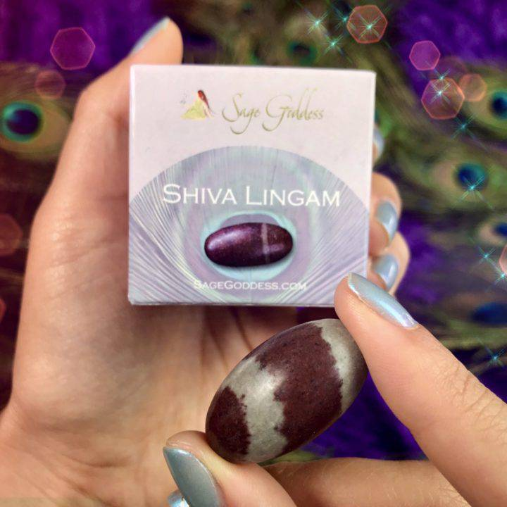 Shiva_Lingam_Gemstone_Chakra_Box_Wholesale_2of3