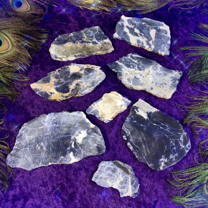 Sodalite_Slab_LOT_A_Wholesale_1of3