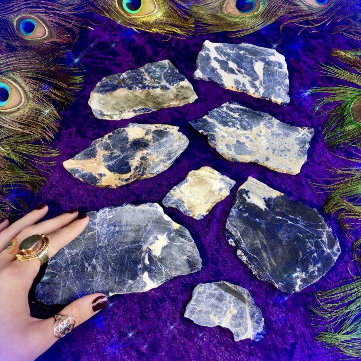 Sodalite_Slab_LOT_A_Wholesale_2of3